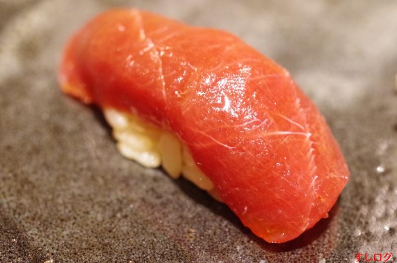 f:id:edomae-sushi:20150727192657j:plain