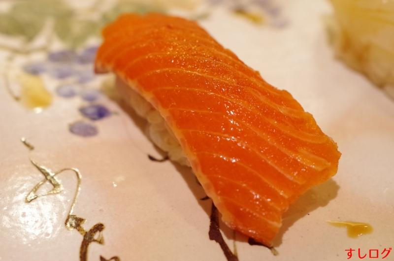 f:id:edomae-sushi:20150727194739j:plain
