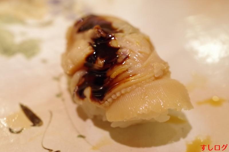 f:id:edomae-sushi:20150727194743j:plain
