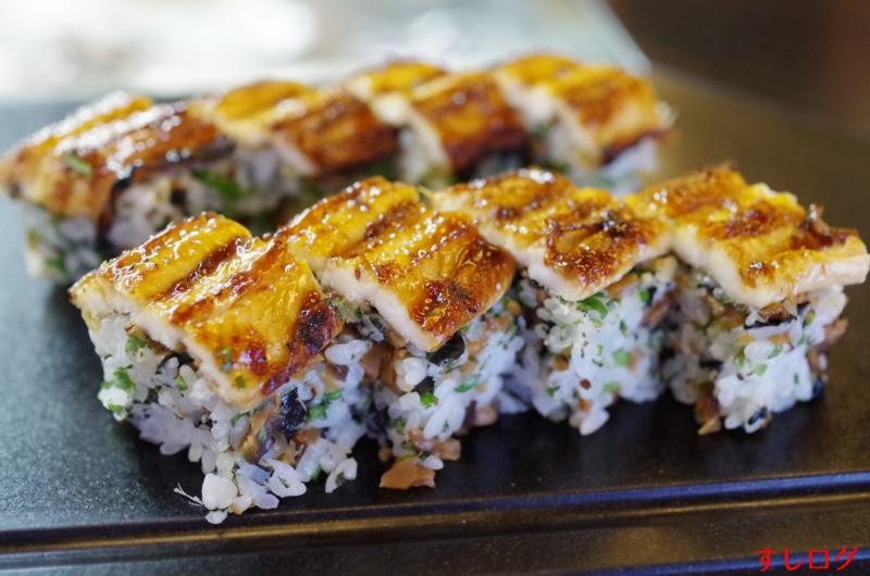 f:id:edomae-sushi:20150801111238j:plain