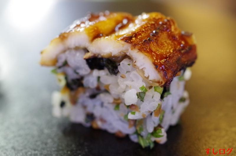 f:id:edomae-sushi:20150801111239j:plain