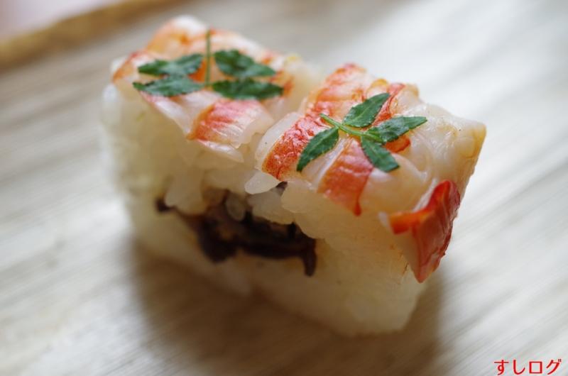 f:id:edomae-sushi:20150801124031j:plain