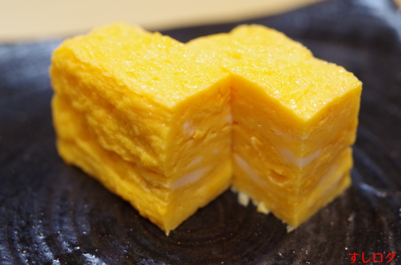 f:id:edomae-sushi:20150804202144j:plain