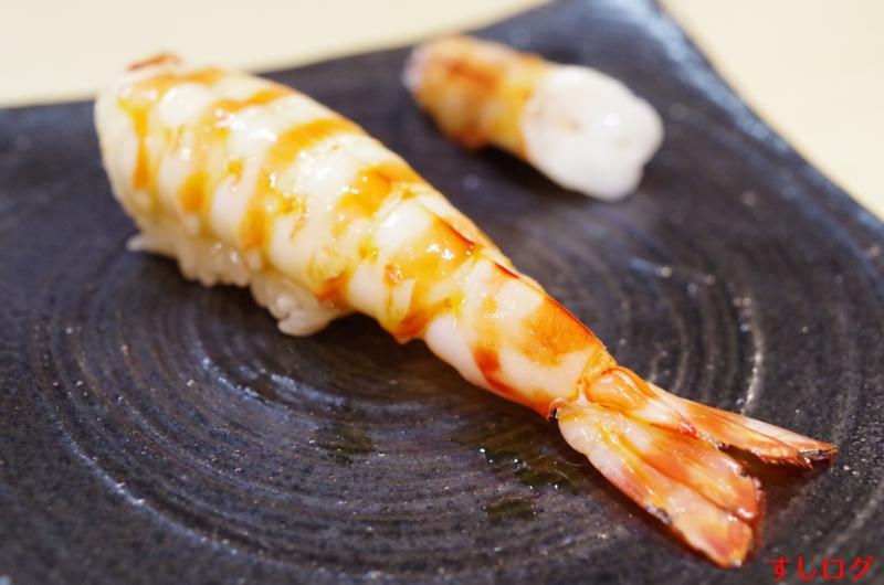 f:id:edomae-sushi:20150804202145j:plain