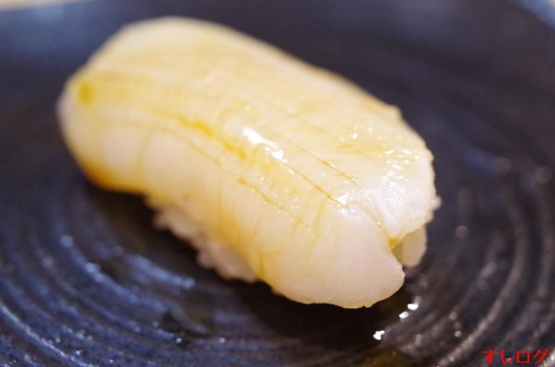 f:id:edomae-sushi:20150804202149j:plain