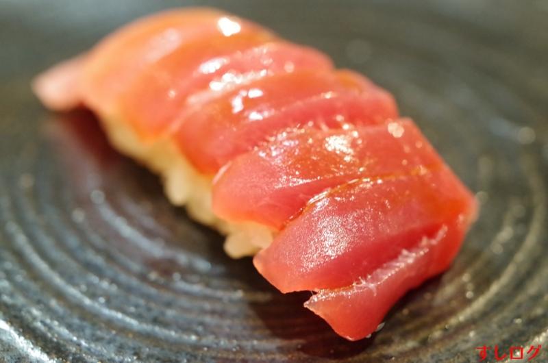 f:id:edomae-sushi:20150804202152j:plain
