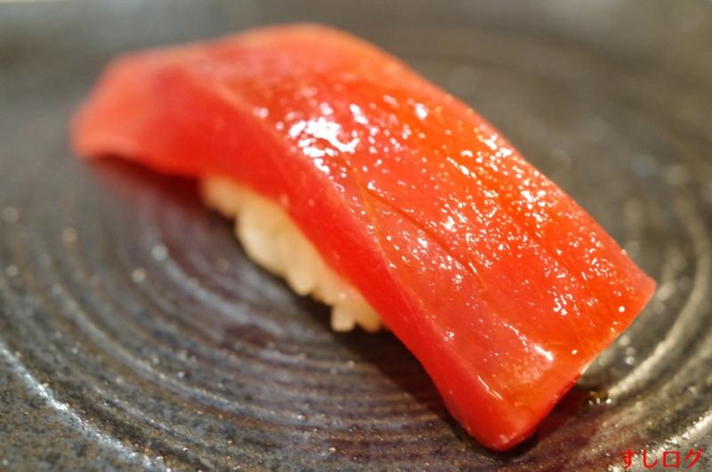 f:id:edomae-sushi:20150804202153j:plain