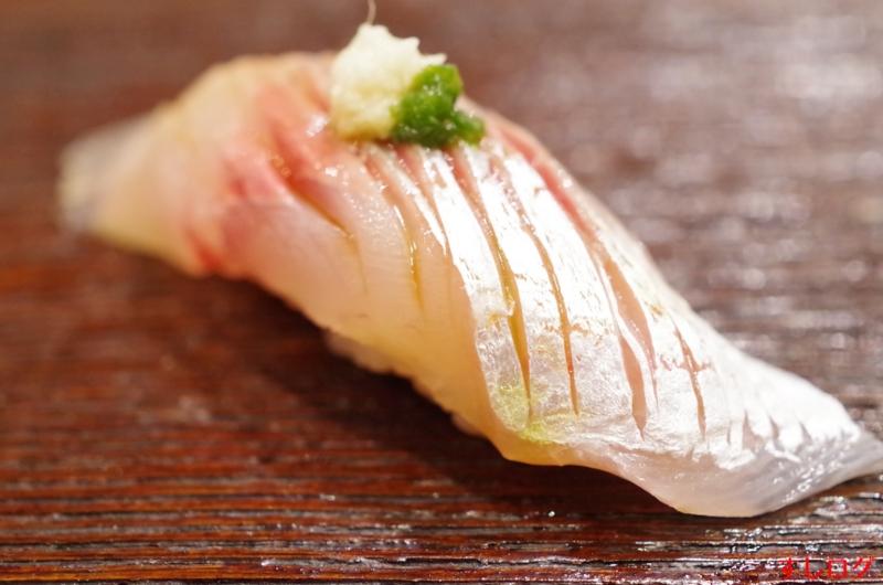 f:id:edomae-sushi:20150806203748j:plain