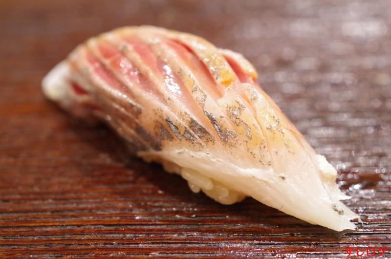 f:id:edomae-sushi:20150806203749j:plain