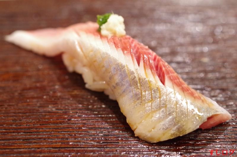 f:id:edomae-sushi:20150806203750j:plain