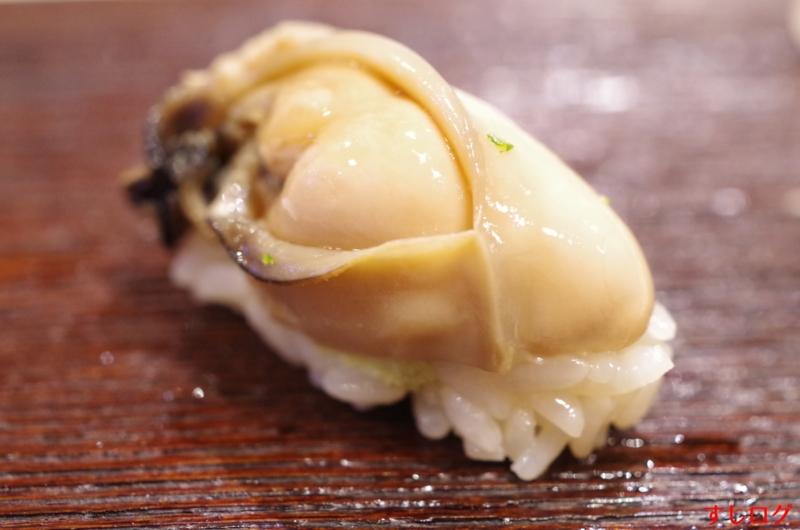 f:id:edomae-sushi:20150806203752j:plain