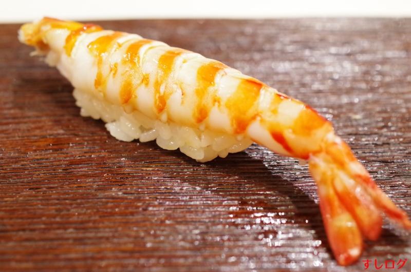 f:id:edomae-sushi:20150806203756j:plain