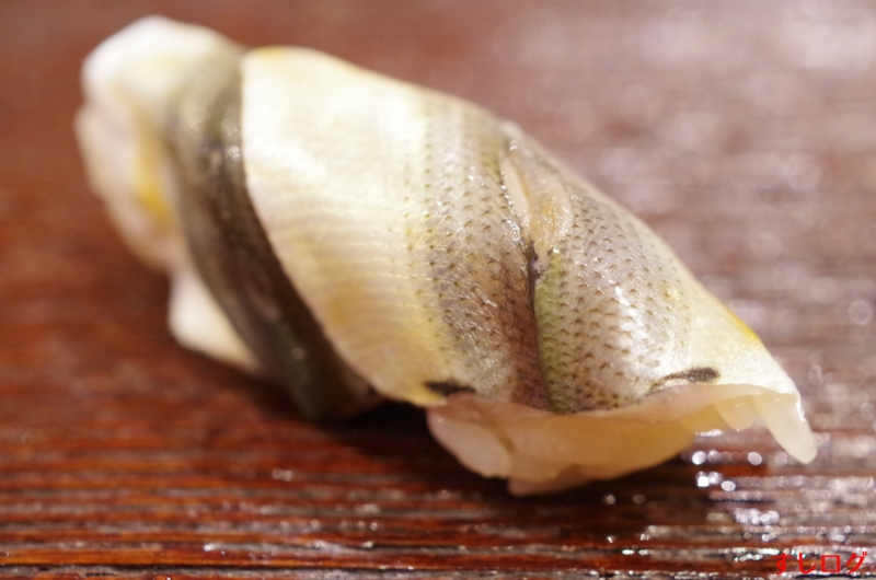 f:id:edomae-sushi:20150806203757j:plain