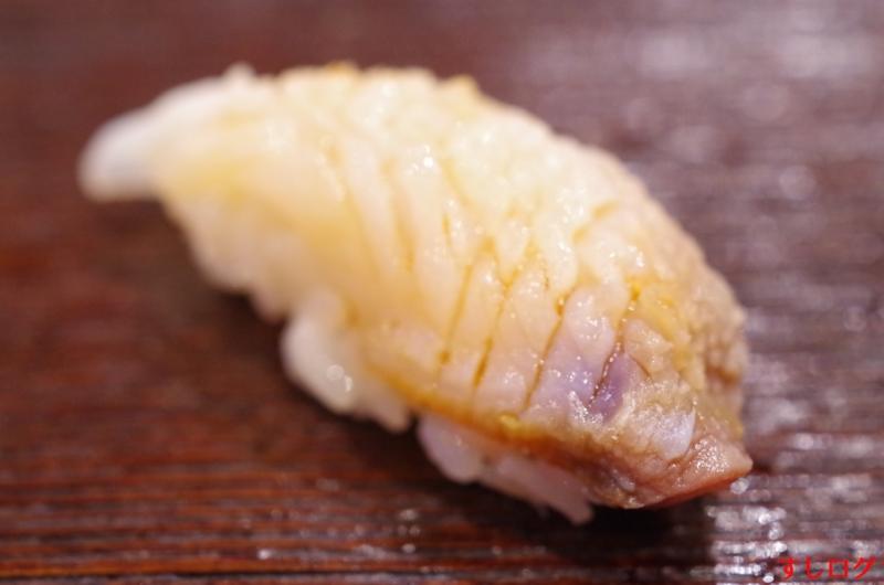 f:id:edomae-sushi:20150806203803j:plain