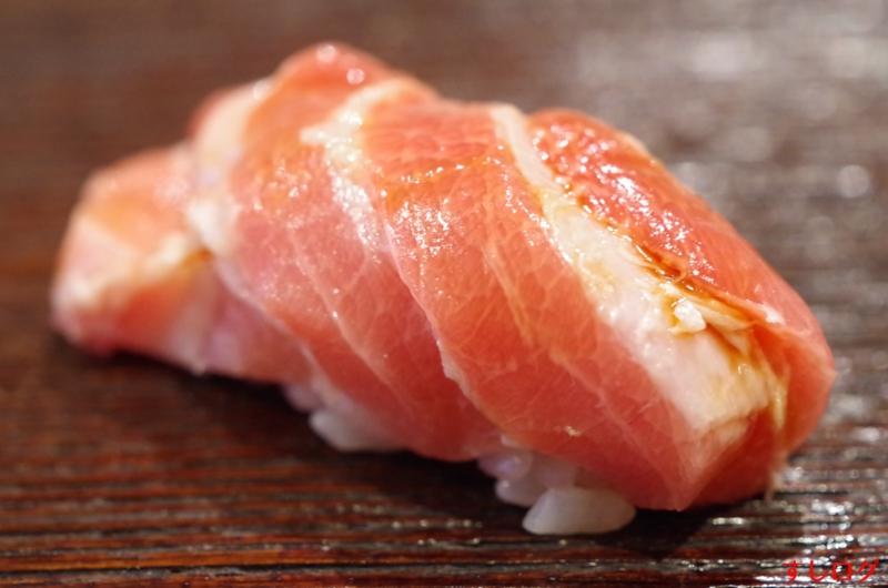 f:id:edomae-sushi:20150806203805j:plain