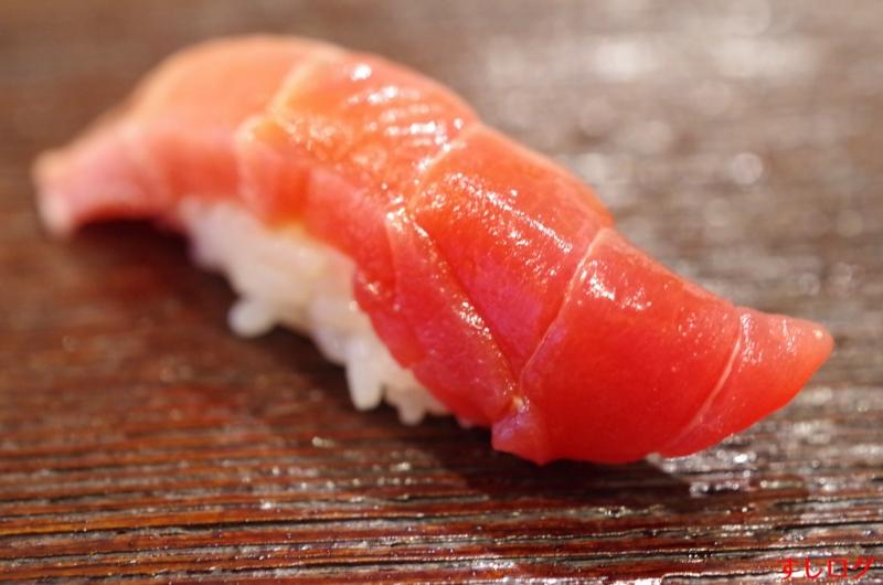 f:id:edomae-sushi:20150806203806j:plain