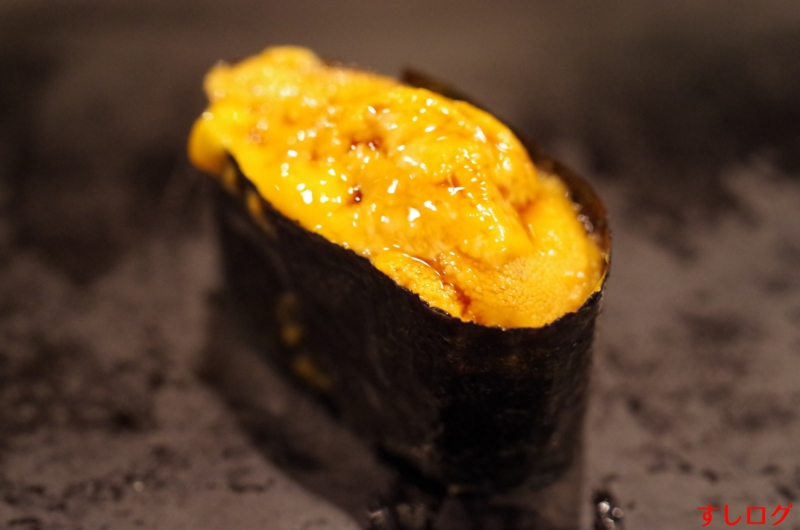 f:id:edomae-sushi:20150816083900j:plain