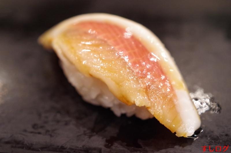 f:id:edomae-sushi:20150816083902j:plain