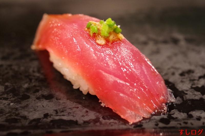 f:id:edomae-sushi:20150816083903j:plain