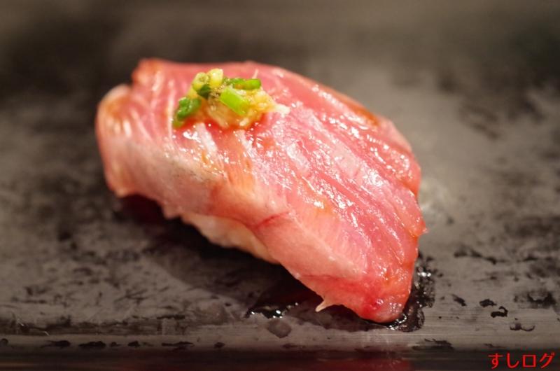 f:id:edomae-sushi:20150816083904j:plain