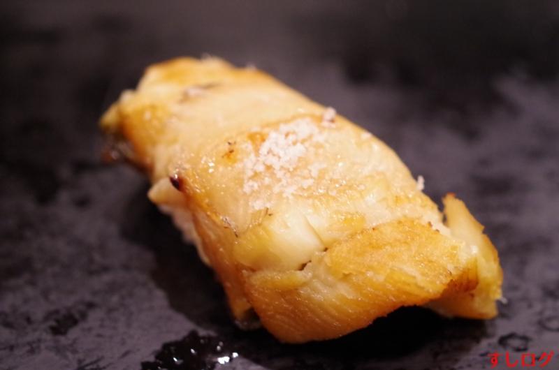 f:id:edomae-sushi:20150816083907j:plain