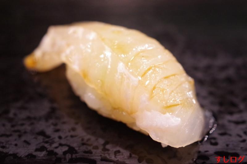 f:id:edomae-sushi:20150816083913j:plain