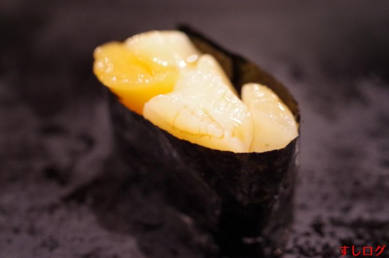 f:id:edomae-sushi:20150816083914j:plain