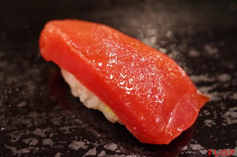 f:id:edomae-sushi:20150816083916j:plain