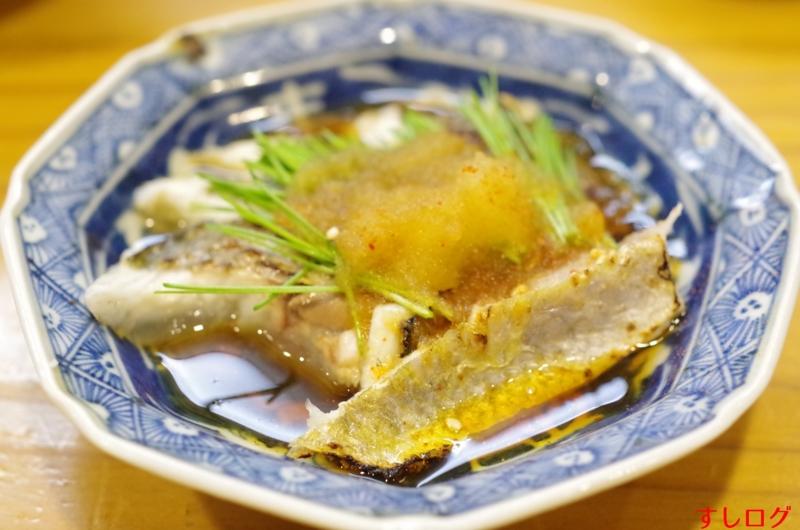 f:id:edomae-sushi:20150923111426j:plain