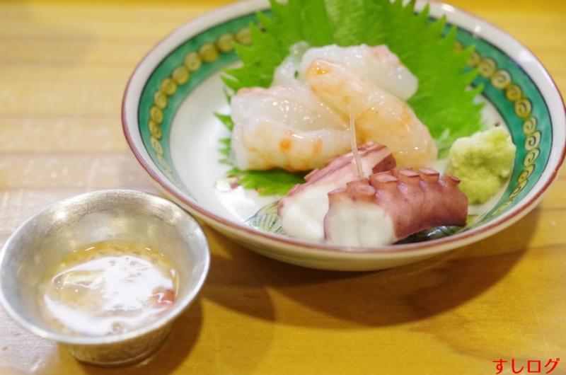 f:id:edomae-sushi:20150923111428j:plain