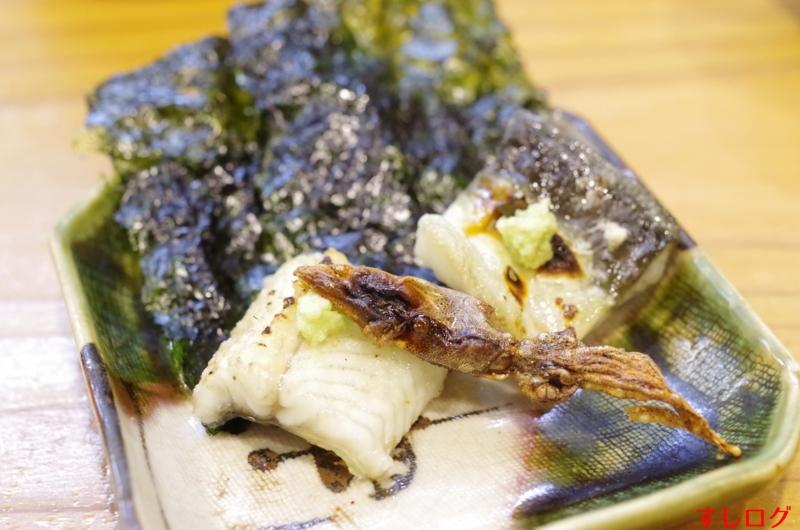 f:id:edomae-sushi:20150923111432j:plain