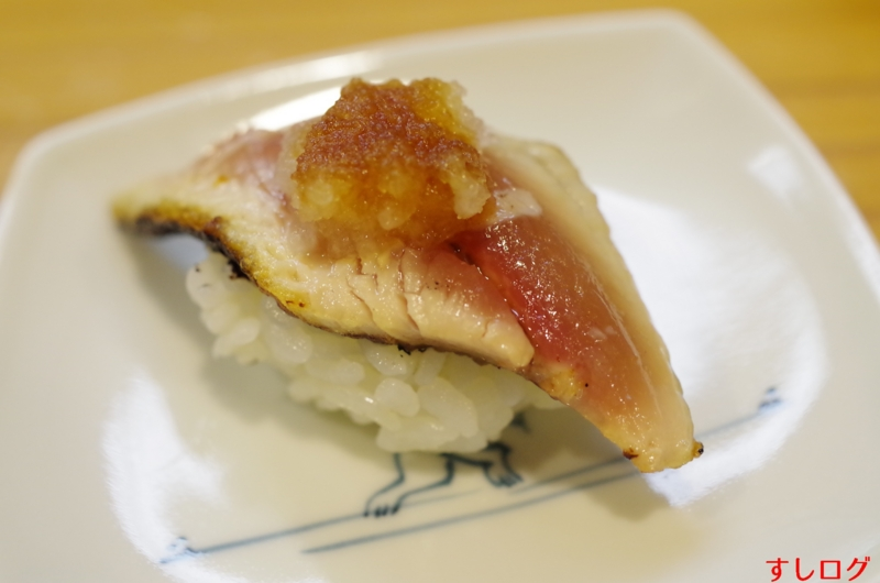 f:id:edomae-sushi:20150923111437j:plain