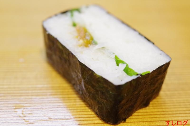 f:id:edomae-sushi:20150923111439j:plain