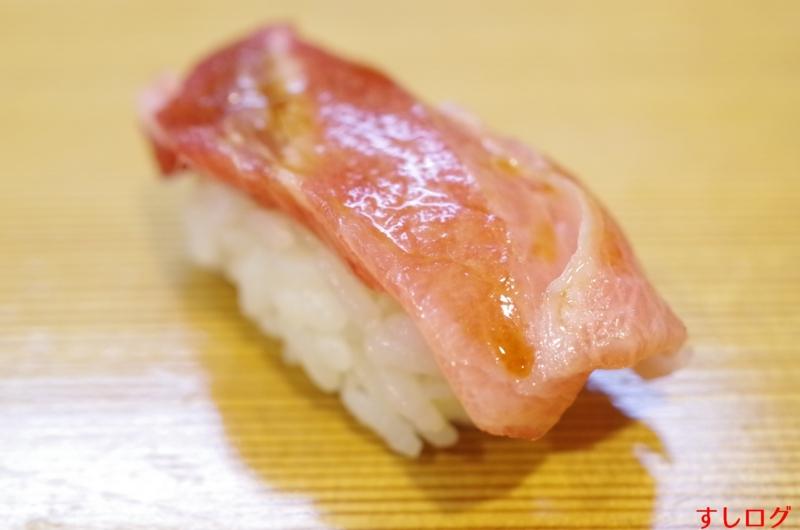 f:id:edomae-sushi:20150923111440j:plain