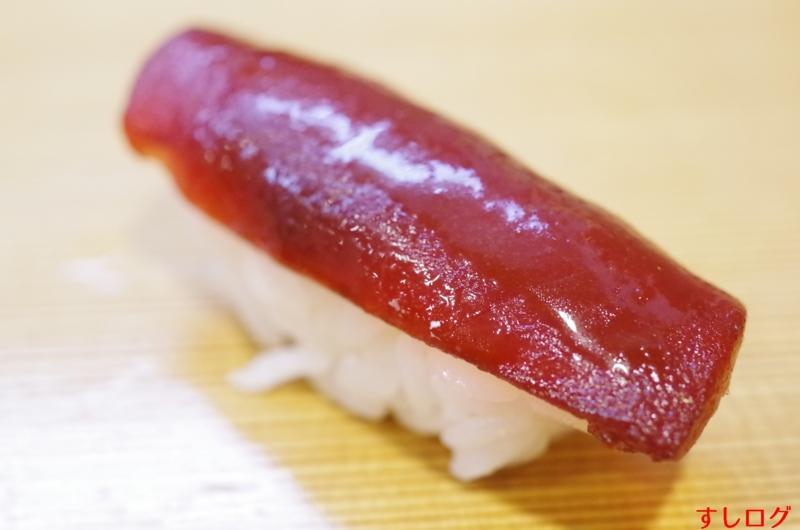 f:id:edomae-sushi:20150923111441j:plain