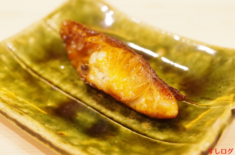 f:id:edomae-sushi:20150923163810j:plain