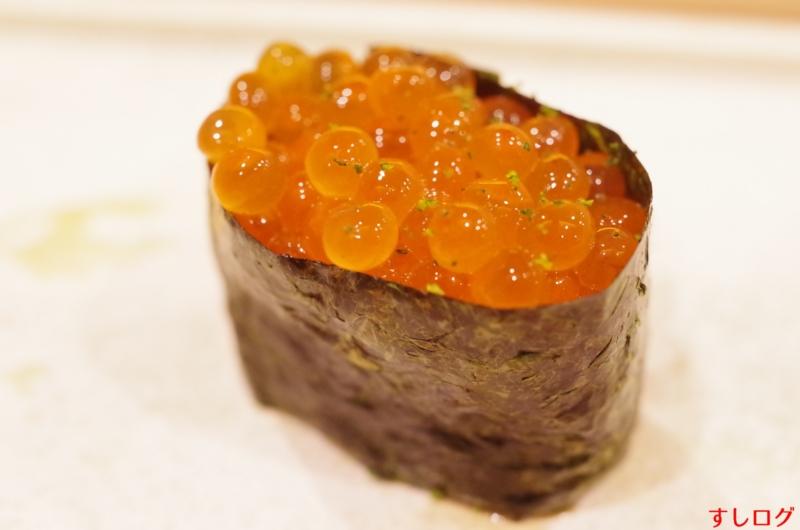 f:id:edomae-sushi:20150923163811j:plain