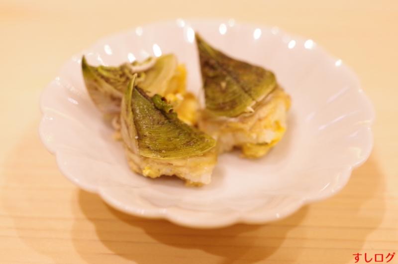 f:id:edomae-sushi:20150923163818j:plain