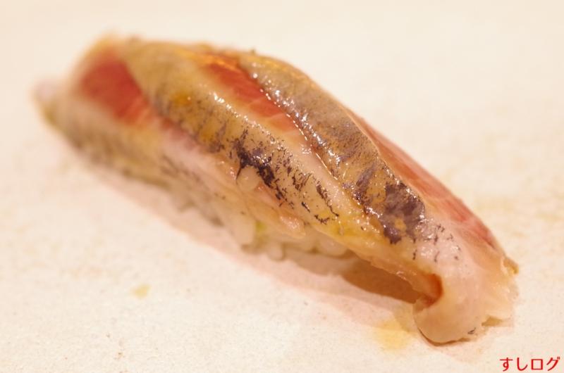 f:id:edomae-sushi:20150923163820j:plain