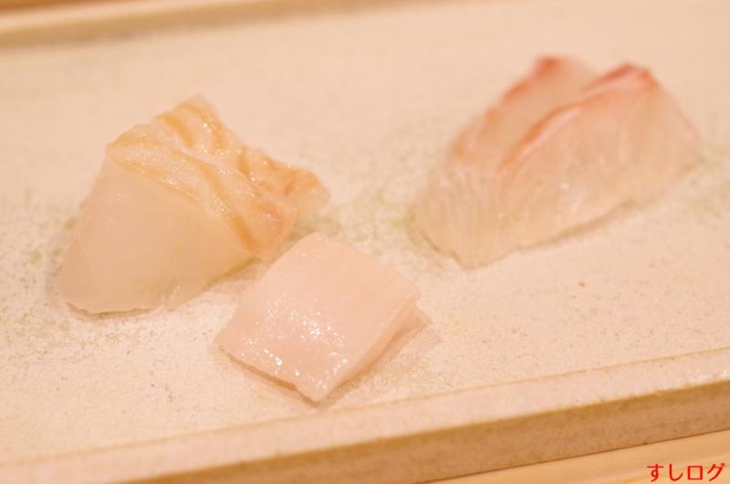 f:id:edomae-sushi:20150923163826j:plain