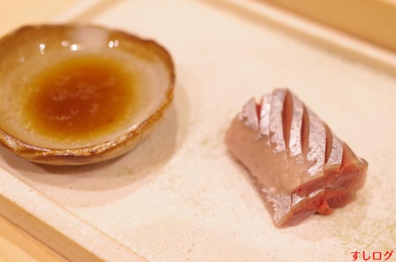 f:id:edomae-sushi:20150923163831j:plain