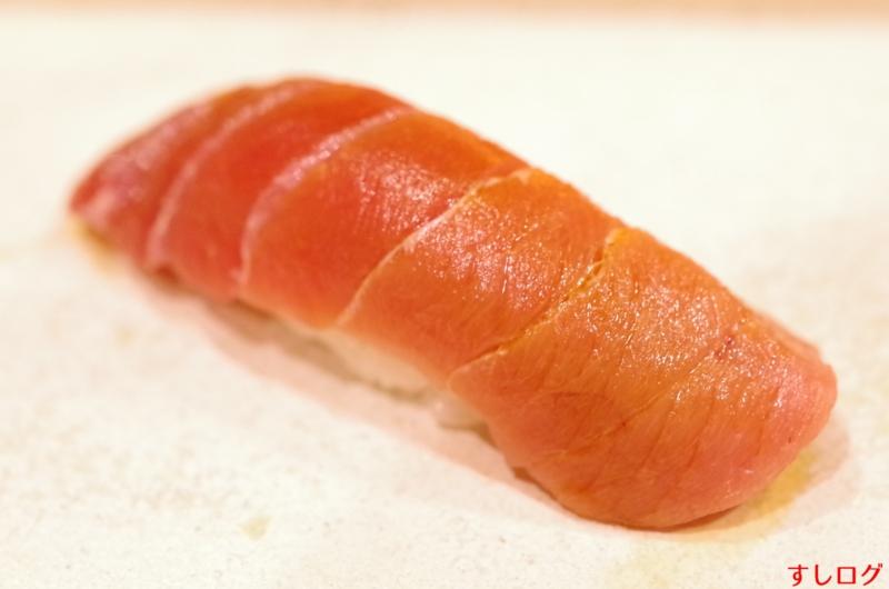 f:id:edomae-sushi:20150923163838j:plain