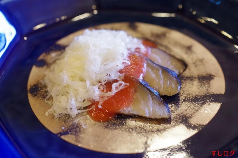 f:id:edomae-sushi:20150923202935j:plain