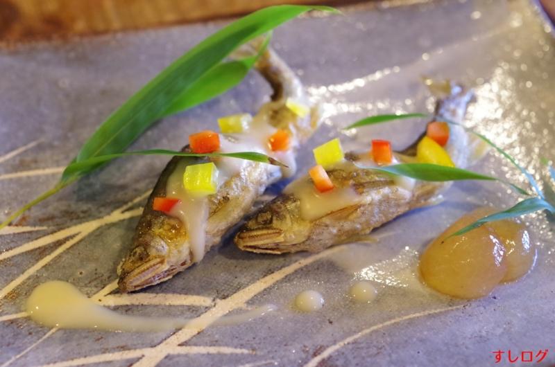 f:id:edomae-sushi:20150923202936j:plain