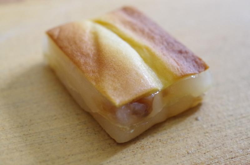 f:id:edomae-sushi:20150923210245j:plain
