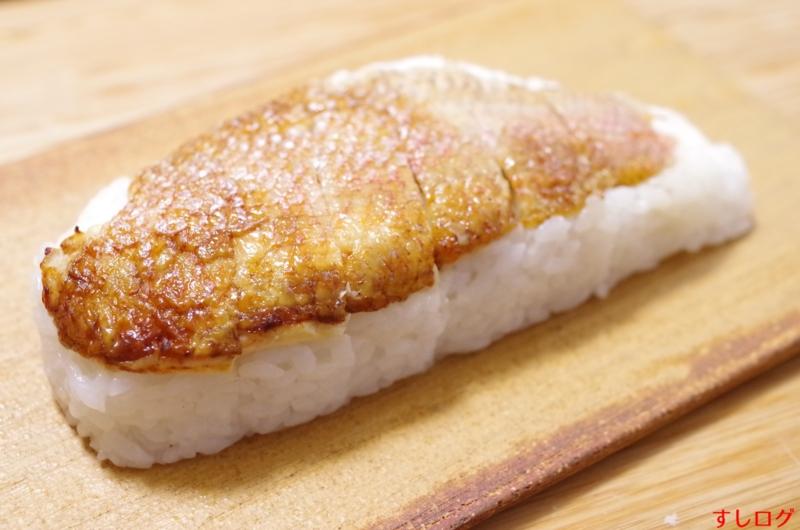 f:id:edomae-sushi:20150923210334j:plain