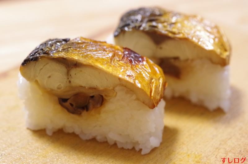 f:id:edomae-sushi:20150923210338j:plain