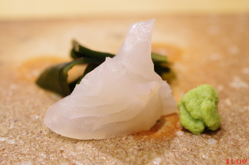 f:id:edomae-sushi:20151003152914j:plain