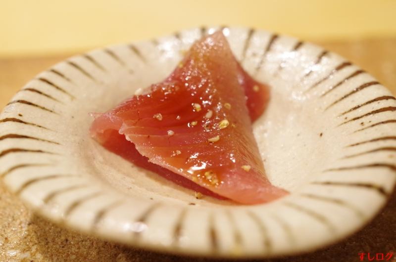 f:id:edomae-sushi:20151003152918j:plain