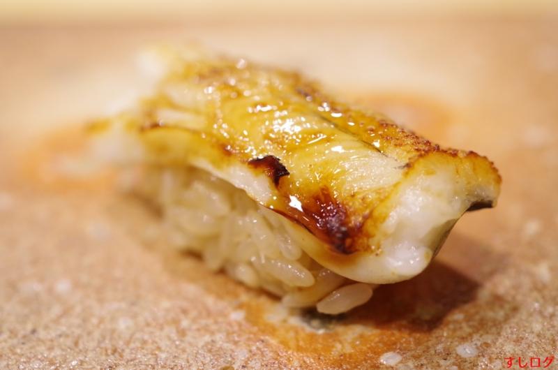 f:id:edomae-sushi:20151003152920j:plain